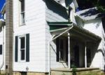 Foreclosed Home in Wapakoneta 45895 STATE ROUTE 33 - Property ID: 3789016118