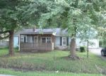 Foreclosed Home in Milford 45150 FLOYD PL - Property ID: 3789035394