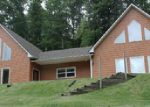 Foreclosed Home in Franklin 28734 GOLF ESTATES RD - Property ID: 3789124752