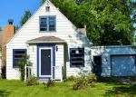 Foreclosed Home in Buffalo 14226 IVYHURST RD N - Property ID: 3789230745