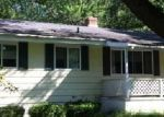 Foreclosed Home in East Aurora 14052 WARREN DR - Property ID: 3789282415