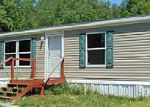 Foreclosed Home in Olean 14760 WAYMAN BRANCH RD - Property ID: 3789326207