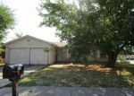 Foreclosed Home in Arlington 76014 HANOVER DR - Property ID: 3789352495