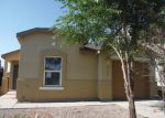 Foreclosed Home in Albuquerque 87121 GENTRY LN SW - Property ID: 3789354689