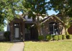 Foreclosed Home in Mesquite 75181 SPRINGWOOD DR - Property ID: 3789365190