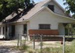 Foreclosed Home in Fort Worth 76112 TIERNEY RD - Property ID: 3789375259