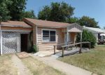 Foreclosed Home in Fort Worth 76107 KILPATRICK AVE - Property ID: 3789376133