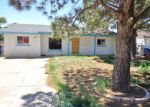 Foreclosed Home in Albuquerque 87108 MADEIRA DR SE - Property ID: 3789382720