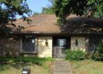 Foreclosed Home in Fort Worth 76112 MORRISON DR - Property ID: 3789387983