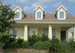Foreclosed Home in Fort Worth 76179 COLONIAL HEIGHTS LN - Property ID: 3789393666