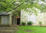 Foreclosed Home in Fort Worth 76112 HIGHWOODS TRL - Property ID: 3789396280