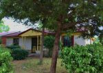 Foreclosed Home in Dallas 75217 SHAYNA DR - Property ID: 3789411174