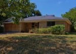 Foreclosed Home in Dallas 75227 JENNIE LEE LN - Property ID: 3789413370