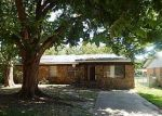 Foreclosed Home in Dallas 75228 GROSS RD - Property ID: 3789416435