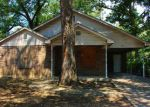Foreclosed Home in Dallas 75210 PENELOPE ST - Property ID: 3789418181
