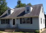 Foreclosed Home in Trenton 08620 GRAND AVE - Property ID: 3789510151