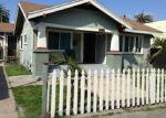 Foreclosed Home in Long Beach 90813 CHERRY AVE - Property ID: 3789519809