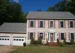 Foreclosed Home in Nottingham 3290 FRANCESCA WAY - Property ID: 3789569284