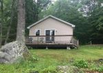 Foreclosed Home in New Durham 3855 MERRYMEETING RD - Property ID: 3789582425