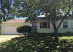 Foreclosed Home in Kansas City 64138 HARVARD AVE - Property ID: 3789626670