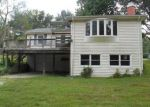 Foreclosed Home in Liberty 64068 CAMPBELL DR - Property ID: 3789677920