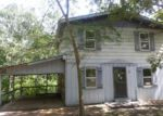 Foreclosed Home in Festus 63028 CASTLE ACRES - Property ID: 3789678340
