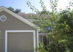 Foreclosed Home in Kansas City 64136 E 48TH ST - Property ID: 3789699363