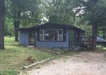 Foreclosed Home in Dittmer 63023 WARE LAKE RD - Property ID: 3789736598