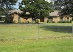 Foreclosed Home in Saucier 39574 HILL TOP RD - Property ID: 3789763758