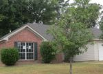 Foreclosed Home in Brandon 39042 BRIARS BND - Property ID: 3789764627
