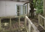 Foreclosed Home in Mccomb 39648 VENABLE ST - Property ID: 3789772959