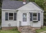 Foreclosed Home in Duluth 55804 GLENDALE ST - Property ID: 3789787398