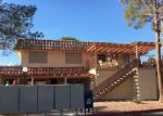 Foreclosed Home in Henderson 89014 PLUM CT - Property ID: 3789810615