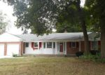 Foreclosed Home in Grand Rapids 49506 WOODCLIFF AVE SE - Property ID: 3789972214