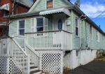 Foreclosed Home in Linden 07036 FEDOR AVE - Property ID: 3790015589