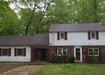 Foreclosed Home in Penns Grove 8069 S GOLFWOOD AVE - Property ID: 3790035739