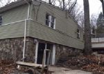 Foreclosed Home in West Milford 07480 PHEASANT LN - Property ID: 3790062444