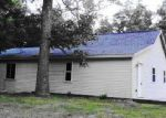 Foreclosed Home in Twin Lake 49457 E CHURCH RD - Property ID: 3790087859