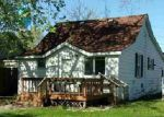 Foreclosed Home in Algonac 48001 ECKFIELD ST - Property ID: 3790140853