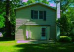 Foreclosed Home in Grand Haven 49417 GROESBECK ST - Property ID: 3790165821