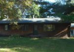 Foreclosed Home in Big Rapids 49307 EDGEWOOD DR - Property ID: 3790174575