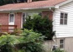 Foreclosed Home in Battle Creek 49037 21ST ST N - Property ID: 3790236765