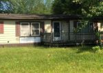 Foreclosed Home in Howell 48843 CHEROKEE BEND DR - Property ID: 3790237194