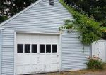 Foreclosed Home in Greenfield 1301 CEDAR ST - Property ID: 3790246393