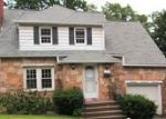Foreclosed Home in Worcester 01602 ZENITH DR - Property ID: 3790267865