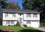 Foreclosed Home in Springfield 1118 RAMBLEWOOD DR - Property ID: 3790274881