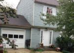 Foreclosed Home in Lanham 20706 SEANS TER - Property ID: 3790331357