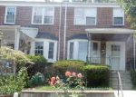 Foreclosed Home in Catonsville 21228 SHADY NOOK AVE - Property ID: 3790359393