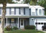 Foreclosed Home in Lanham 20706 DAHLGREEN CT - Property ID: 3790371213