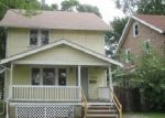 Foreclosed Home in Lorain 44052 W 12TH ST - Property ID: 3790385226